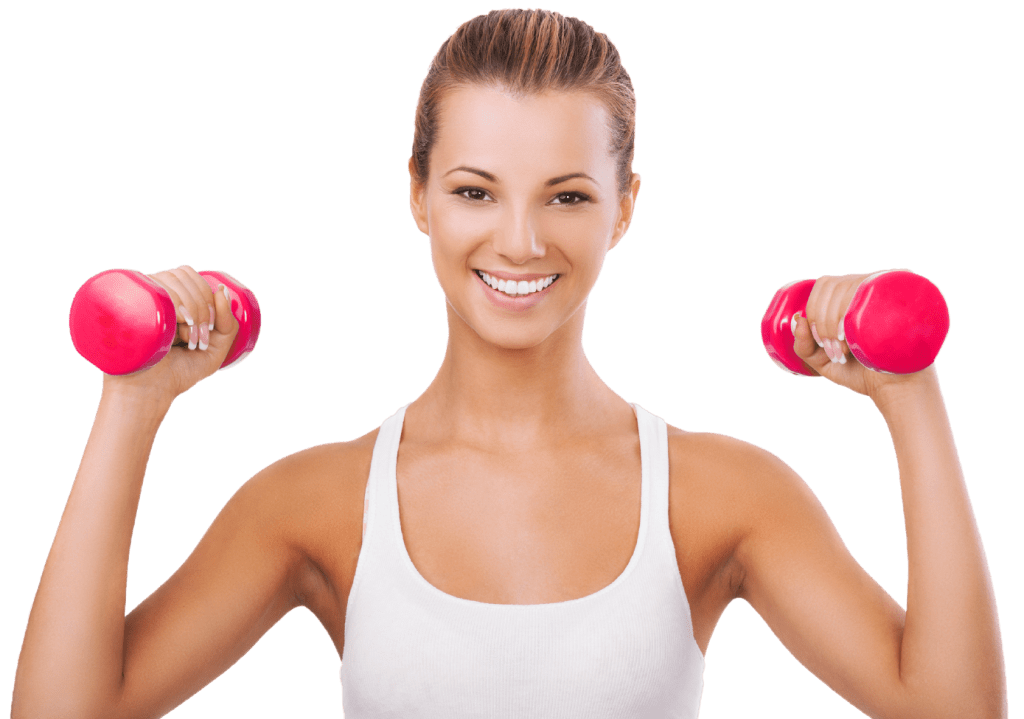 pnghut_physical-exercise-arm-aerobic-weight-loss-fitness-personal-trainer-excersice